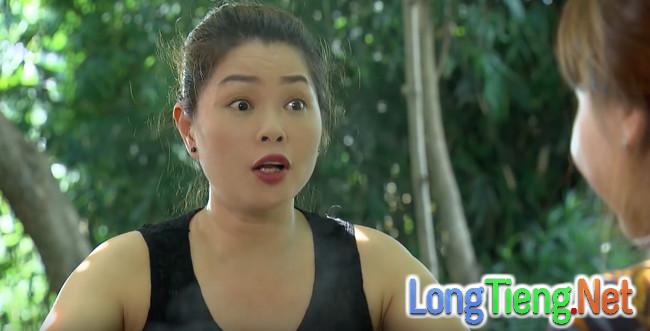 Cập nhật Vũ trụ điện ảnh VTV: Những rắc rối tình cảm xoay quanh Thanh Hương và Việt Anh - Ảnh 11.