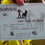 Survival voor Baas en Hond 2012 - 20120915_173344.jpg