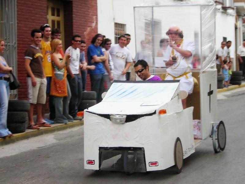 I Bajada de Autos Locos (2004) - AL2004_045.jpg