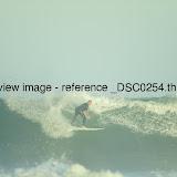 _DSC0254.thumb.jpg