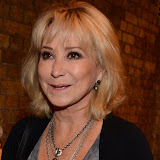WWW.ENTSIMAGES.COM -    Felicity Kendal  leaving      Relatively Speaking Play at Wyndham's Theatre London August 13th 2013                                           Photo Mobis Photos/OIC 0203 174 1069