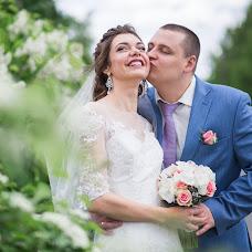 Wedding photographer Iren Panfilova (iirenphoto). Photo of 20.07.2017