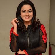 Namitha New Stills