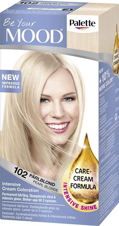 [mood-blonde-harfarg-102-parlblond-1354-101-0102_1%5B5%5D]