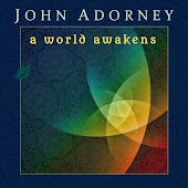 A World Awakens