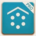 Smart Launcher Pro Apk Android