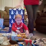 Christmas 2014 - WP_20141224_007.jpg