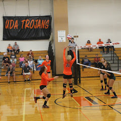 Volleyball-Nativity vs UDA - IMG_9660.JPG
