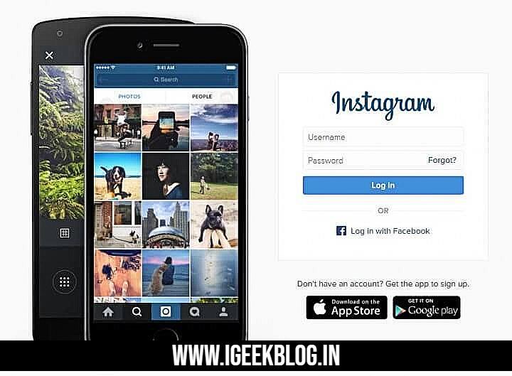 How To Delete Instagram Account In 2021
