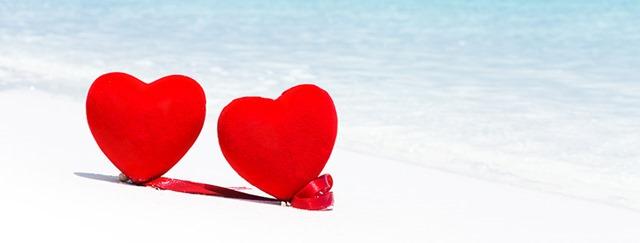 valentines-day-2019-Couple-photos