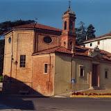 ChiesaMRosario