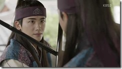 Hwarang.E08.170110.540p-NEXT.mkv_001[53]