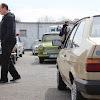 Classic Car Cologne 2016 - IMG_1107.jpg