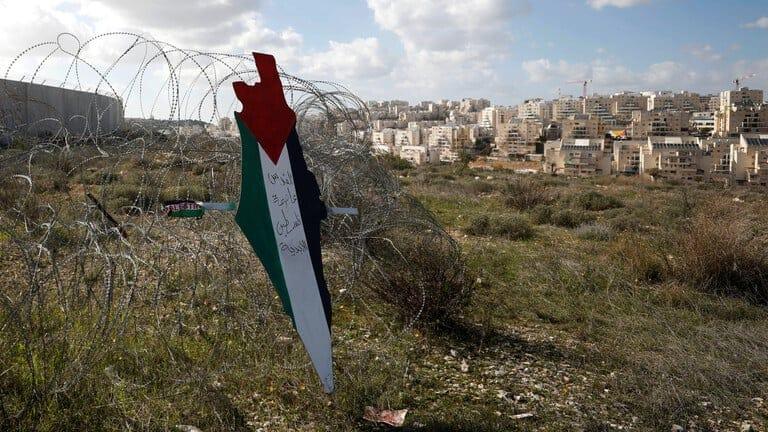 فلسطين-حقيقة-شكوى-الإمارات-الأمم-المتحدة-مستوطنات