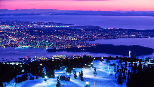 Top of Grouse Mountain, Vancouver, British Columbia.jpg