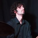 James Morton at Bristol Fringe128.jpg