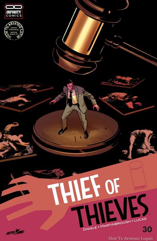 [Thief+of+Thieves+030+%282015%29+%28Digital-Empire%29001%5B3%5D]