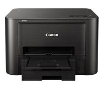 Canon MAXIFY iB4140 Driver Download