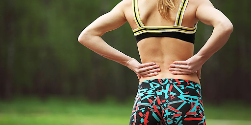 خسارة الوزن,كيف تفقد الوزن دون الحرمان من الأكل؟,انقاص الوزن,فقدان الوزن,كيفية التخلص من دهون البطن,كيفية خسارة الوزن,كيف تفقد الوزن بدون رجيم,كيفية تخلص من دهون البطن,كيف تفقد الوزن بدون رياضة,خسارة الوزن بدون حرمان,كيف تخلصت من الوزن الزائد,خسارة الوزن من دون رجيم,خسارة الوزن من دون رياضة,كيف اتخلص من الكرش,كيفية التخلص من الكرش,الوزن الزائد,كيفية خسارة الوزن بسرعة,تخلص من دهون البطن,التخلص من الكرش,كيفيه التخلص من دهون البطن,خسارة الوزن بدون رجيم,خسارة الوزن في اسبوع