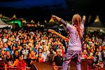 stage_Afrika_Tage_Wien_© 2017_christinakaragiannis.com. (79)_Jahcoustix_hi-6928.JPG