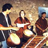 20060924 Dembolo La Guipaudié.jpg