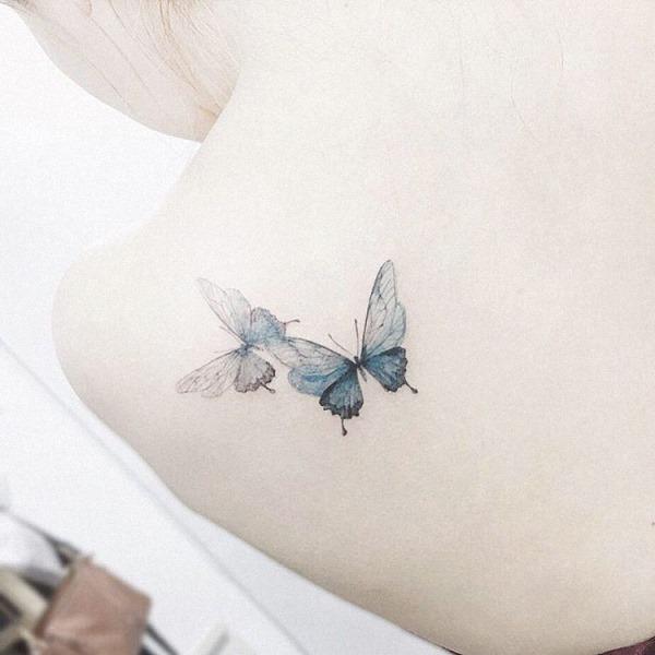estes_sublime_tatuagens_de_borboleta_4
