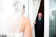 Foto 0315. Marcadores: 28/11/2009, Casamento Julia e Rafael, Rio de Janeiro
