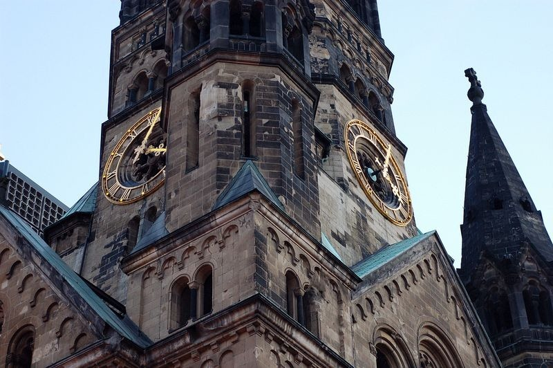 kaiser-wilhelm-memorial-church-1