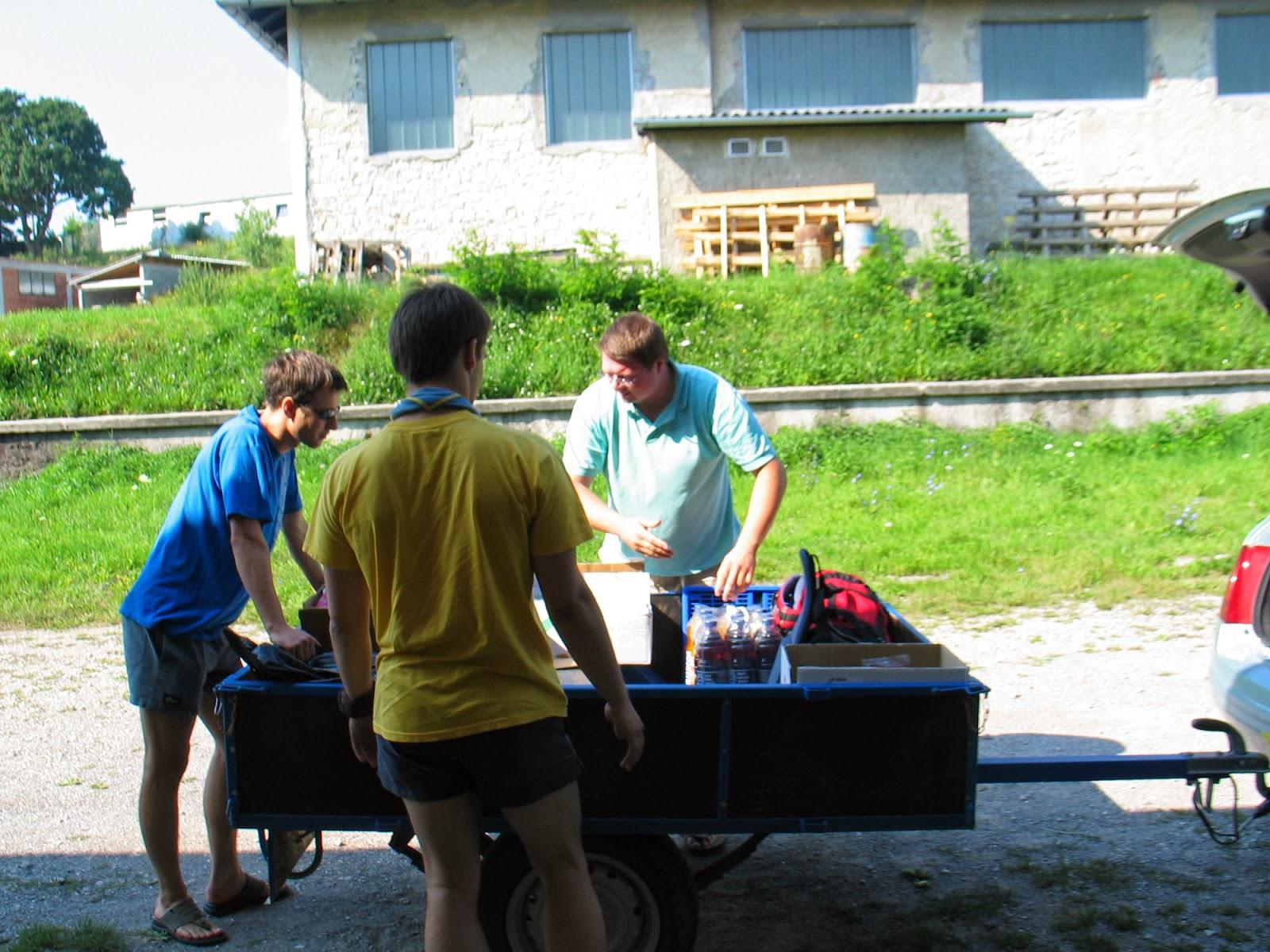 Taborjenje, Lahinja 2005 1. del - 00001.jpg