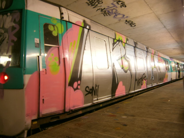 soni-knl-l3 (11)