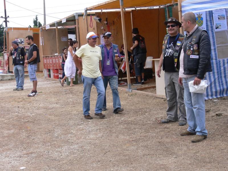aniversario - Fotoreportagem do Aniversario Convivio do GM Os Correias 07