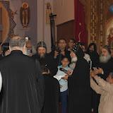 Consecration of Fr. Isaac & Fr. John Paul (monks) @ St Anthony Monastery - IMG_0506.JPG