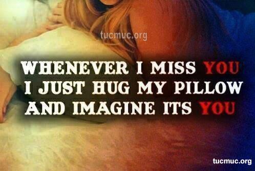 Hug Means a Thousand Words Cards