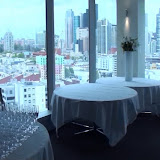 MelbourneLaunch