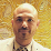 Andres Buritica's profile photo
