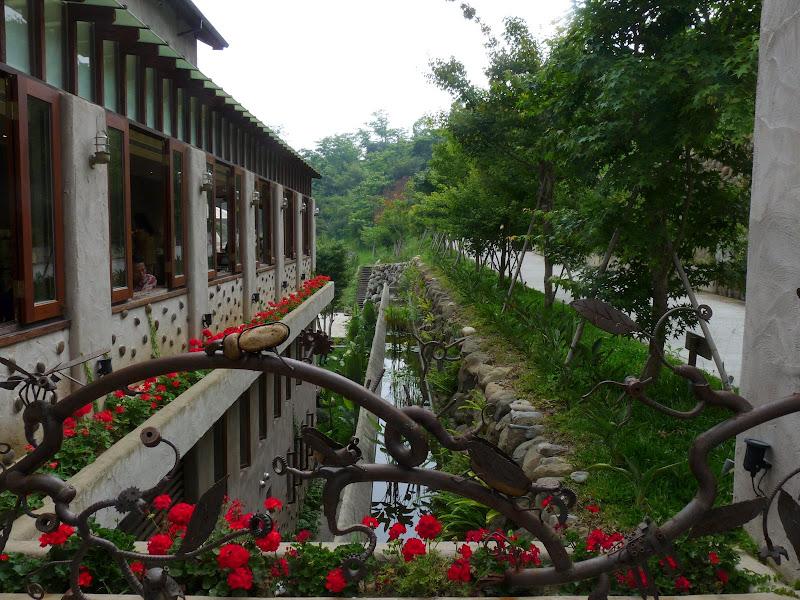TAIWAN.Dans la région de MIAOLI - P1090558.JPG
