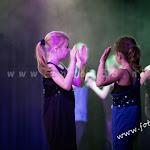 fsd-belledonna-show-2015-301.jpg