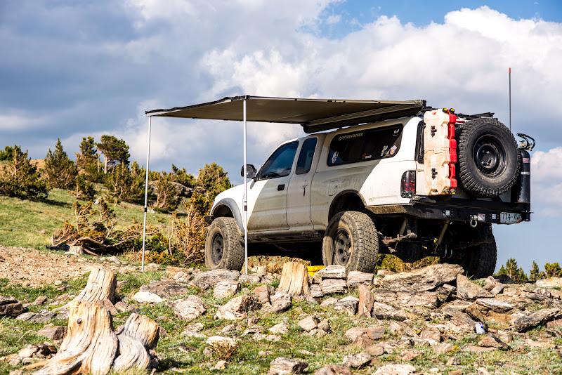 Capture Colorado 01 Trd Taco Goae Build Tacoma World