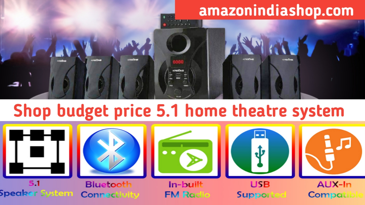 buy cheapest home theater