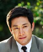 Wang Gang  Actor