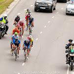 2014.05.30 Tour Of Estonia - AS20140531TOE_558S.JPG