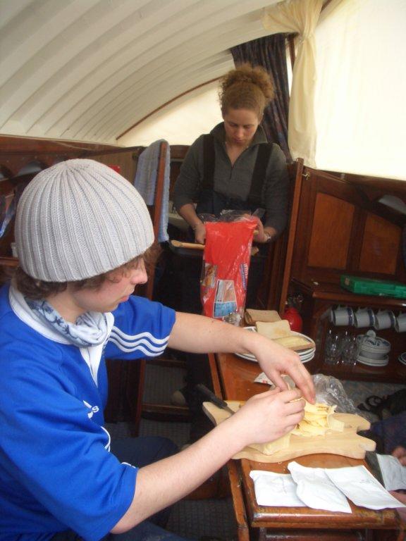 2005 Cruise - cimg1861.jpg
