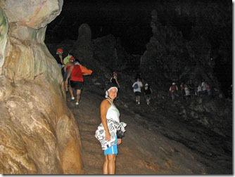 gruta-do-lago-azul-bonito-ms-2