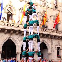 Diada dels Castellers de Terrassa 7-11-10 - 20101107_182_5d7_CdS_Terrassa_Diada_dels_CdT.jpg