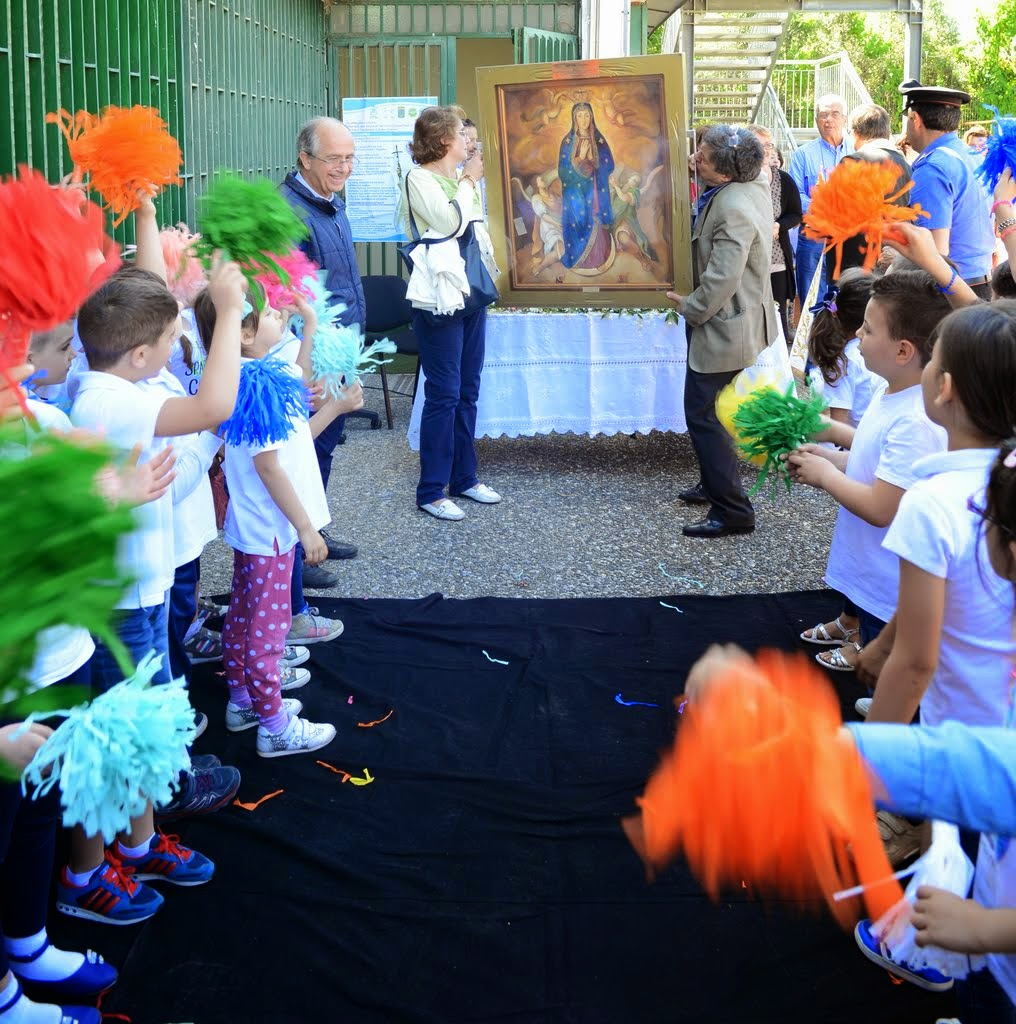 2013 Gragnamo, Italy - DSC_3733.JPG