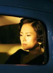 The Wasted Times China / Hong Kong Movie