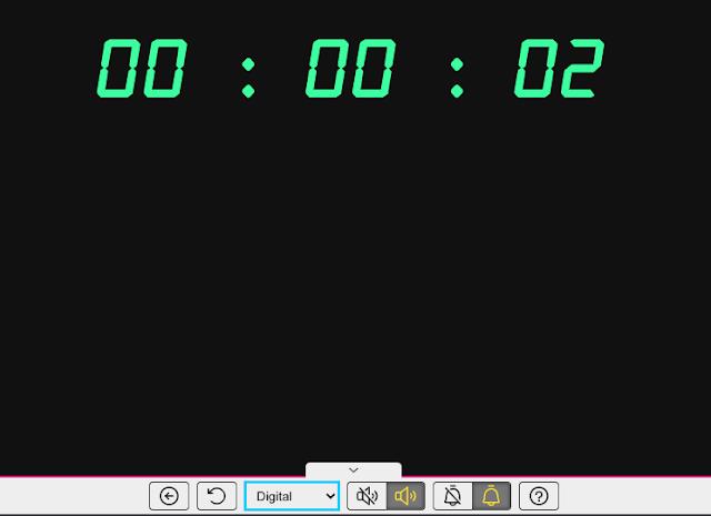timer-online-contagem-regressiva