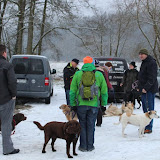 01. Januar 2016: Neujahrswanderung ins Waldnaabtal - IMG_1486.JPG