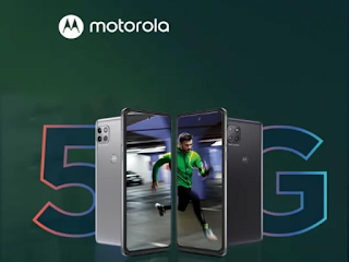 indias-cheapest-5g-phone-launched
