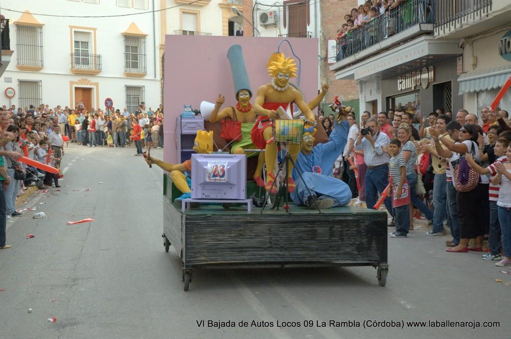 VI Bajada de Autos Locos (2009) - AL09_0118.jpg